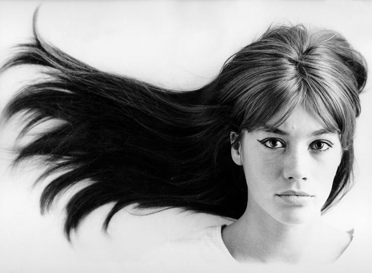 a-guide-to-cool-françoise-hardy-06
