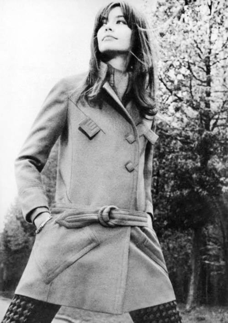 a-guide-to-cool-françoise-hardy-09