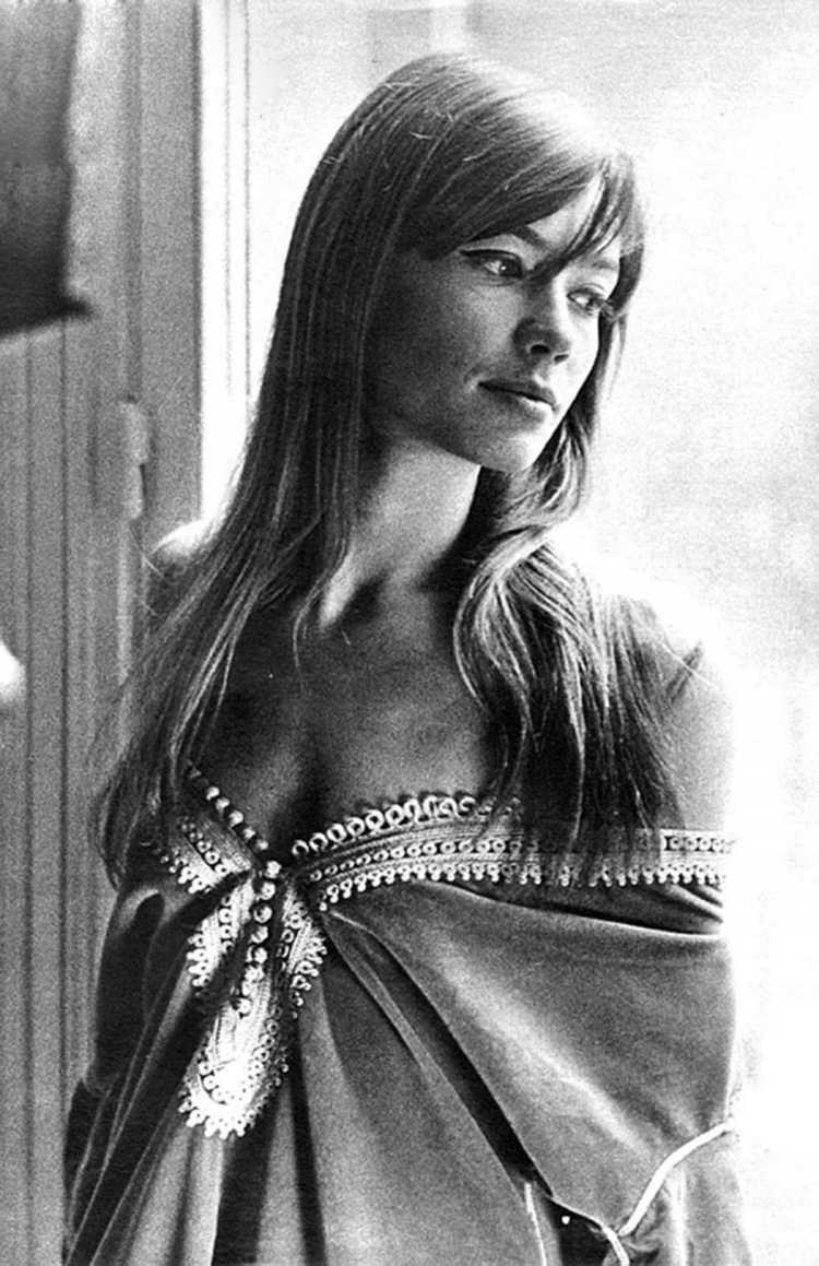 a-guide-to-cool-françoise-hardy-12