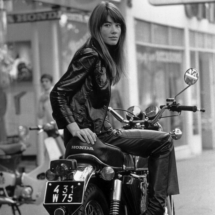 a-guide-to-cool-françoise-hardy-14