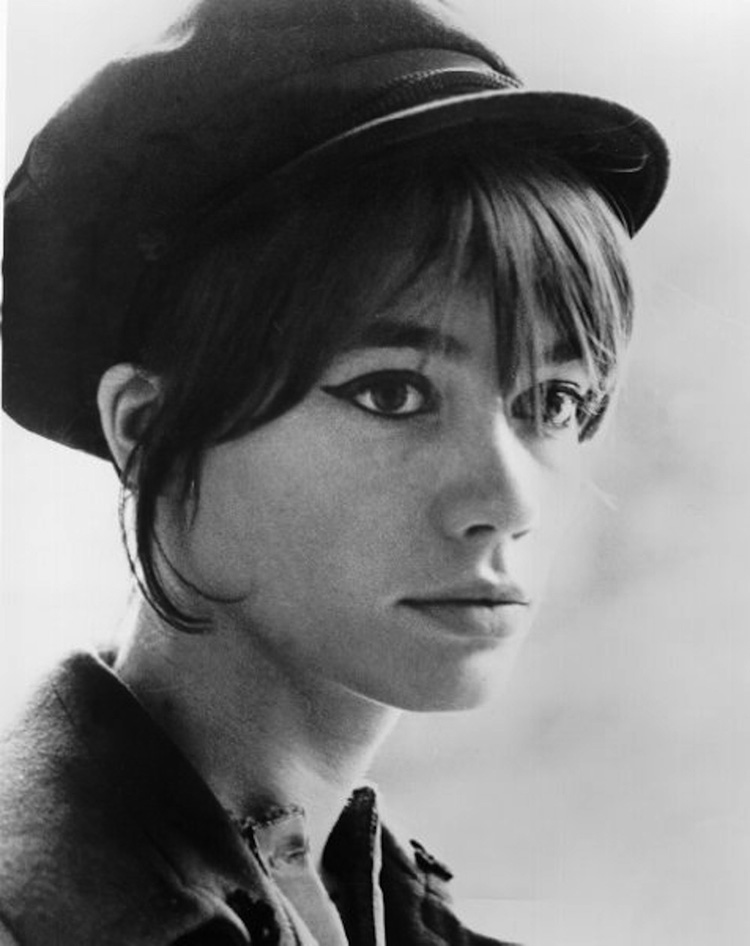 a-guide-to-cool-françoise-hardy-15