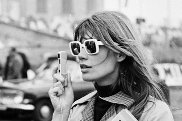 a-guide-to-cool-françoise-hardy-cover