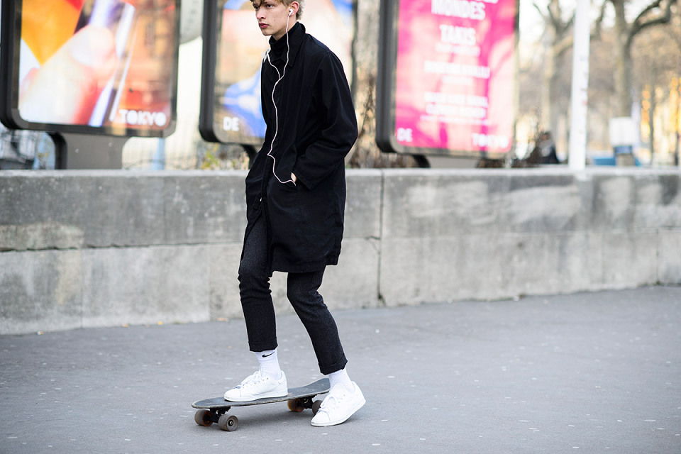 paris-fashion-week-street-style-fall-winter-2015-01-960x640