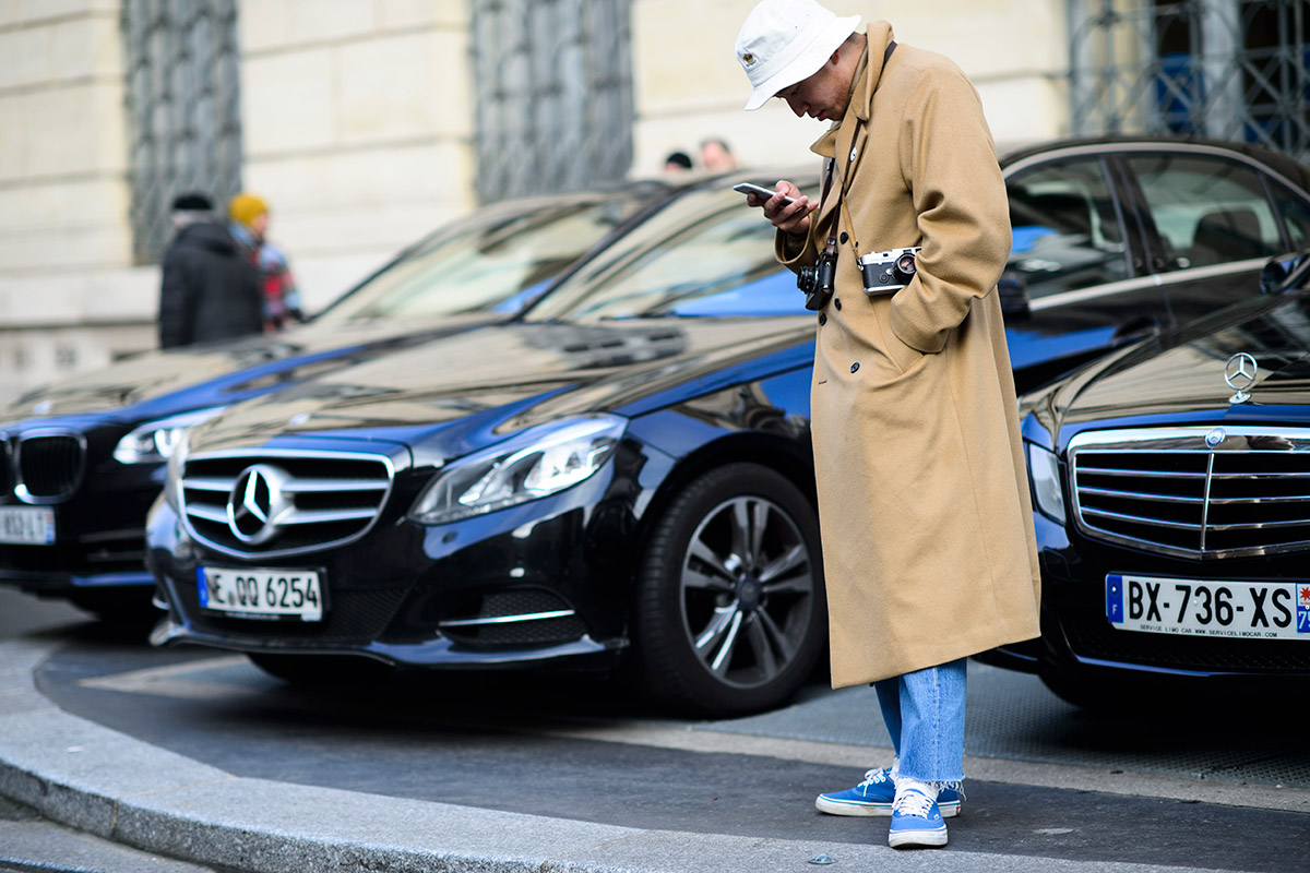paris-fashion-week-street-style-fall-winter-2015-09