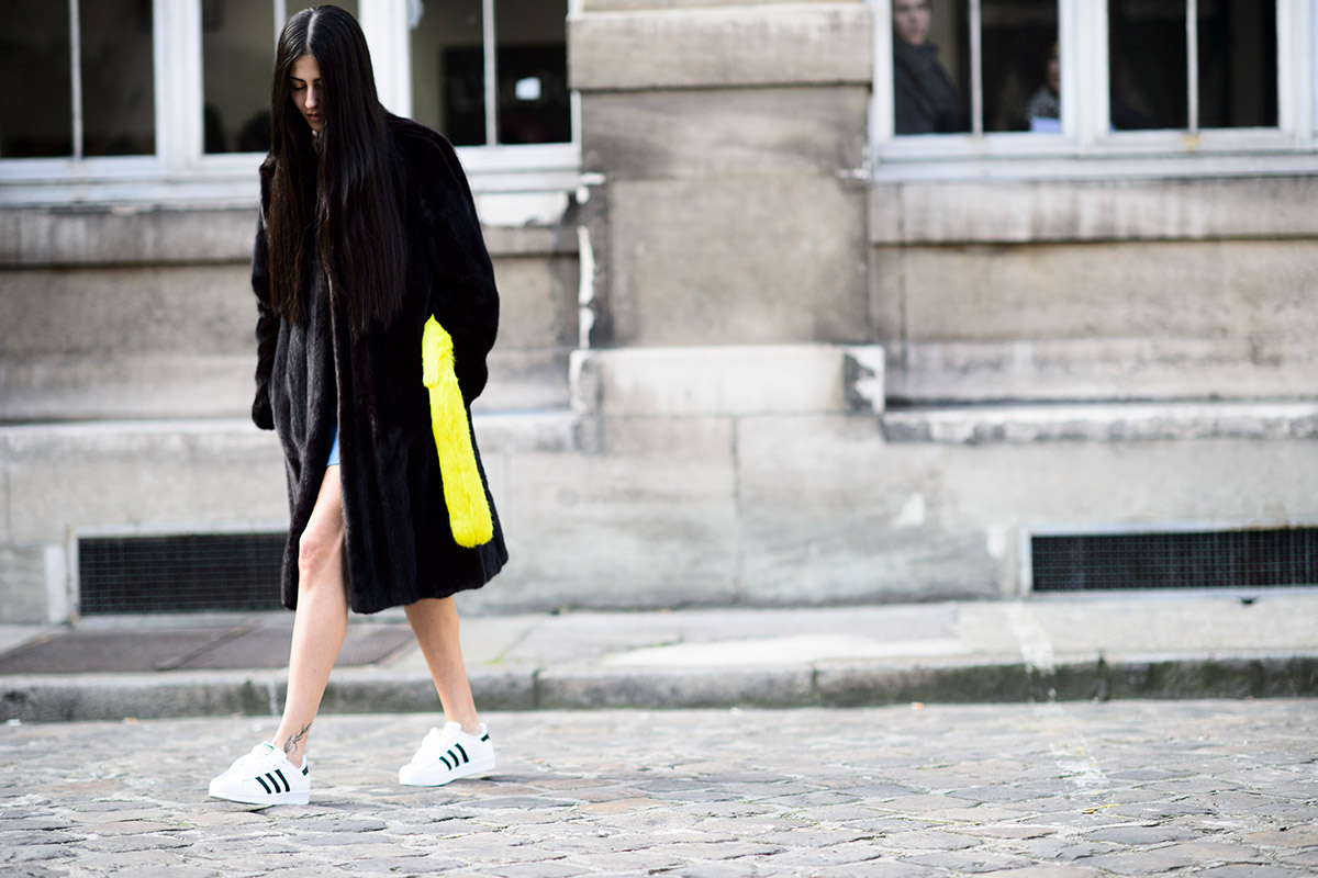 paris-fashion-week-street-style-fall-winter-2015-10