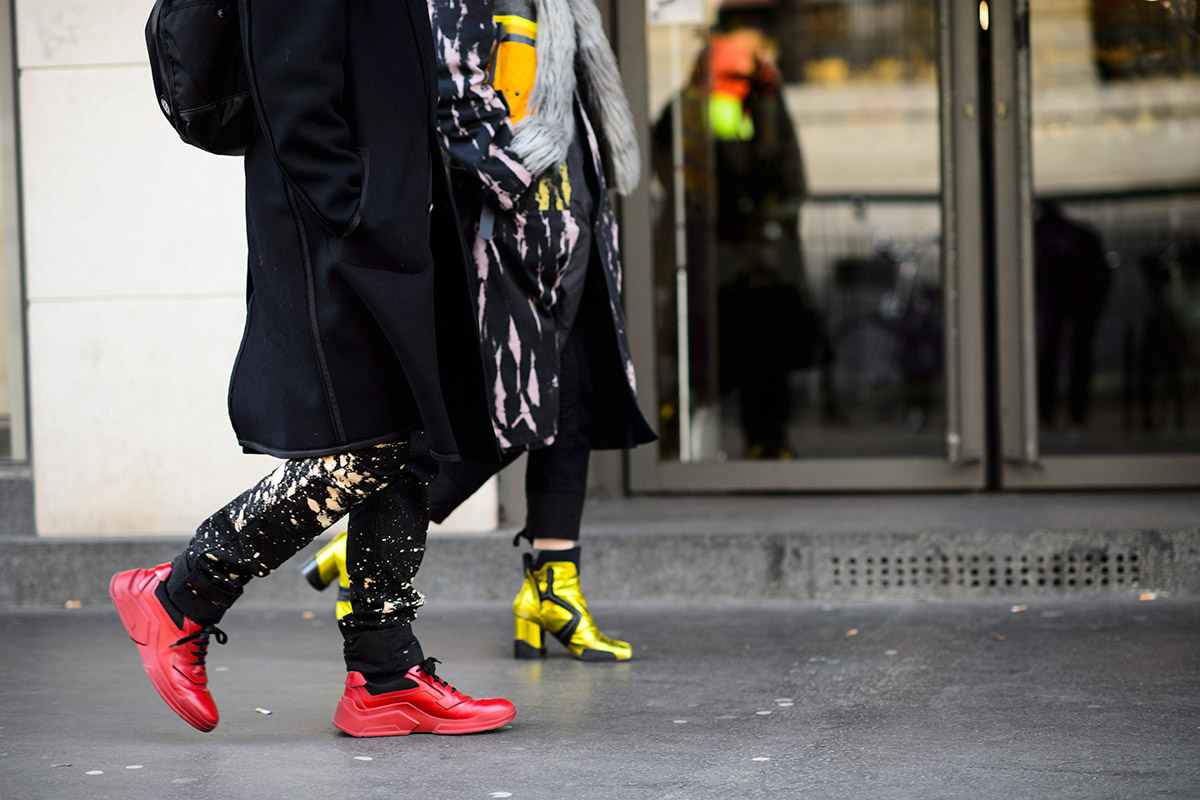paris-fashion-week-street-style-fall-winter-2015-11