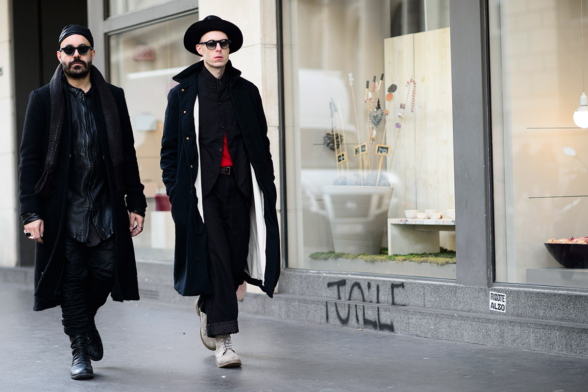 paris-fashion-week-street-style-fall-winter-2015-12