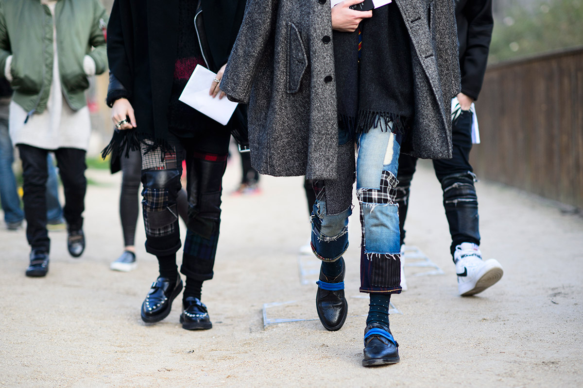 paris-fashion-week-street-style-fall-winter-2015-15