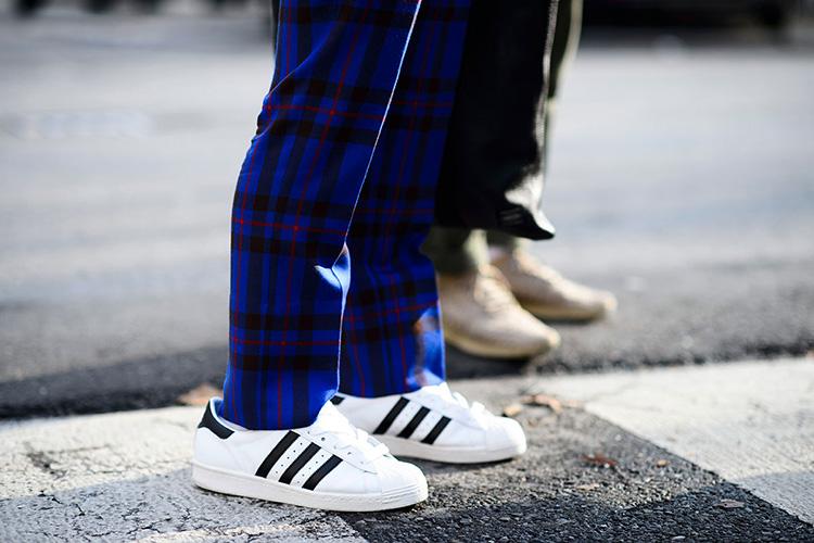 street-looks-fashion-style-fall-2015-menswear-street-style-milano-milan-adam-Katz-Sinding-01
