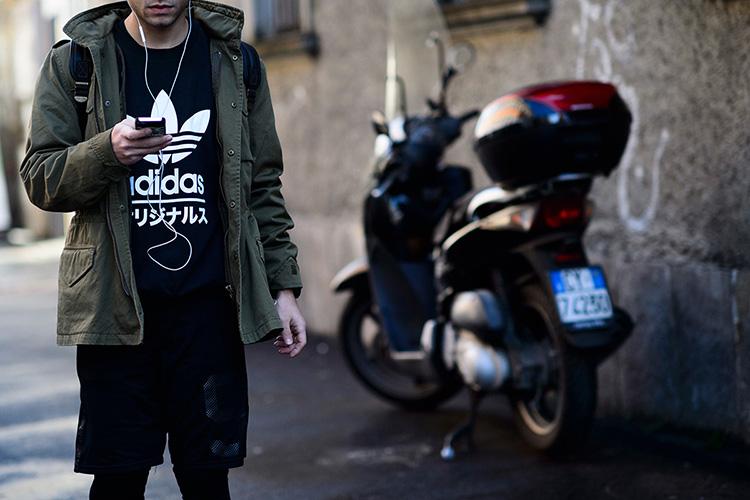 street-looks-fashion-style-fall-2015-menswear-street-style-milano-milan-adam-Katz-Sinding-03