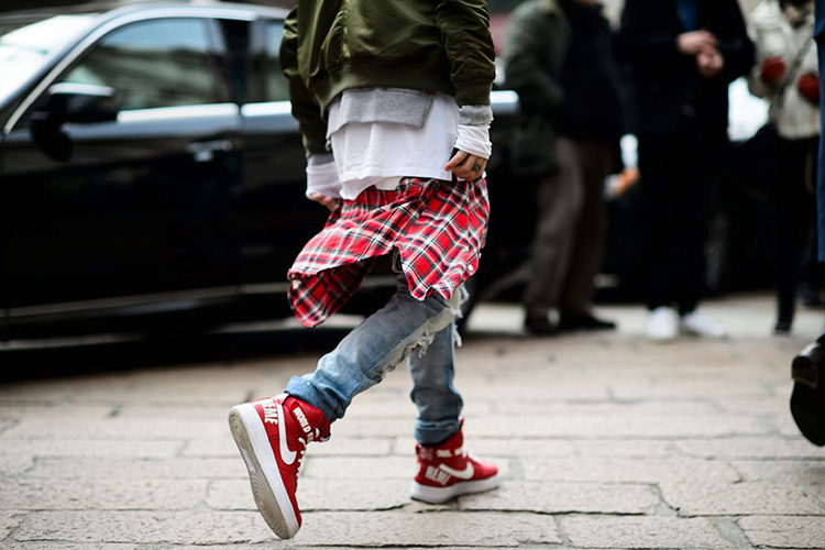 street-looks-fashion-style-fall-2015-menswear-street-style-milano-milan-adam-Katz-Sinding-05