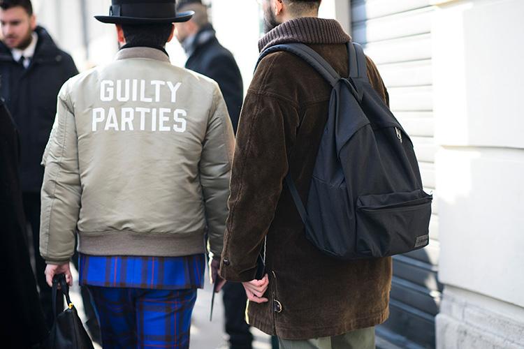 street-looks-fashion-style-fall-2015-menswear-street-style-milano-milan-adam-Katz-Sinding-06