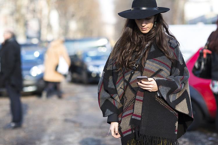 street-looks-fashion-style-fall-2015-menswear-street-style-milano-milan-jai-perdu-ma-veste-nabile-quenum-gq-0036_jpg_8191_north_1024x_white