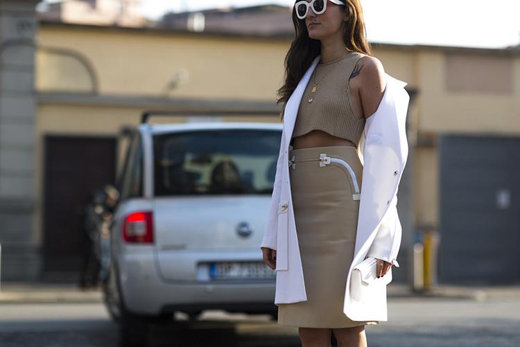 street-looks-fashion-style-fall-2015-menswear-street-style-milano-milan-jai-perdu-ma-veste-nabile-quenum-gq-0376_jpg_289_north_1024x_white
