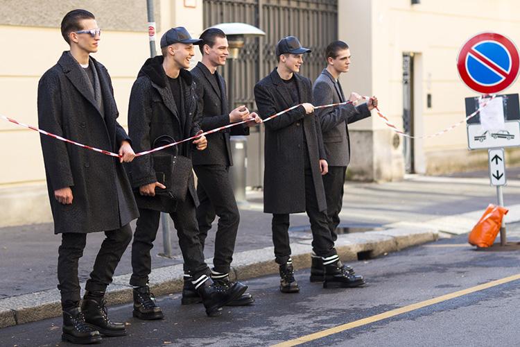 street-looks-fashion-style-fall-2015-menswear-street-style-milano-milan-jai-perdu-ma-veste-nabile-quenum-gq-0472_jpg_9661_north_1024x_white