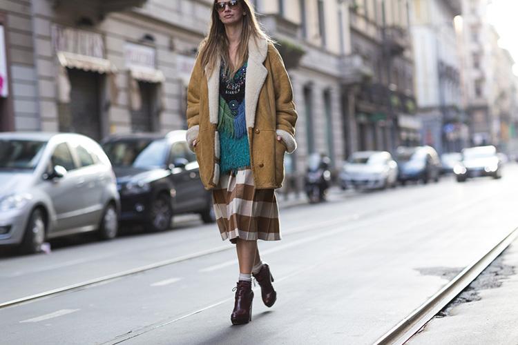 street-looks-fashion-style-fall-2015-menswear-street-style-milano-milan-jai-perdu-ma-veste-nabile-quenum-gq-0538_jpg_1140_north_1024x_white