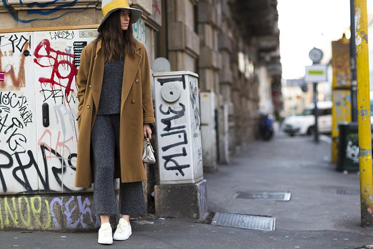 street-looks-fashion-style-fall-2015-menswear-street-style-milano-milan-jai-perdu-ma-veste-nabile-quenum-gq-0555_jpg_1638_north_1024x_white