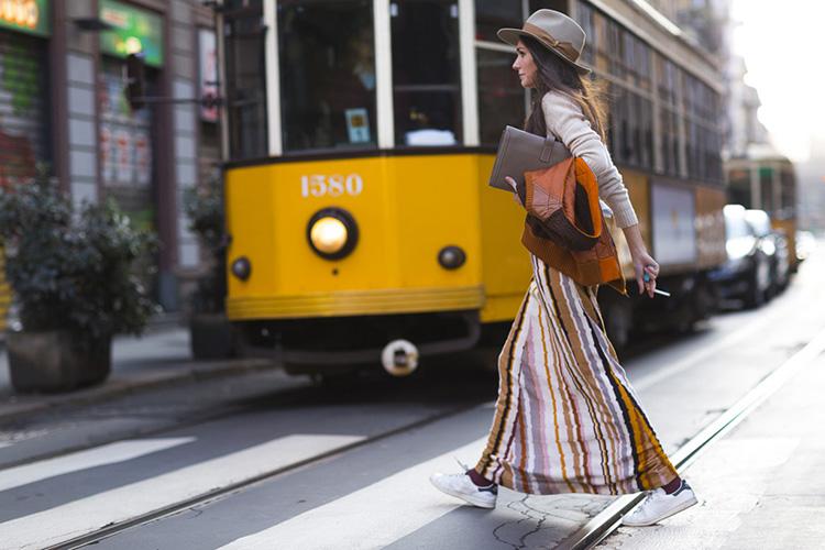 street-looks-fashion-style-fall-2015-menswear-street-style-milano-milan-jai-perdu-ma-veste-nabile-quenum-gq-0665_jpg_5068_north_1024x_white