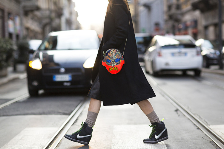 street-looks-fashion-style-fall-2015-menswear-street-style-milano-milan-jai-perdu-ma-veste-nabile-quenum-gq-0787_jpg_174_north_1024x_white