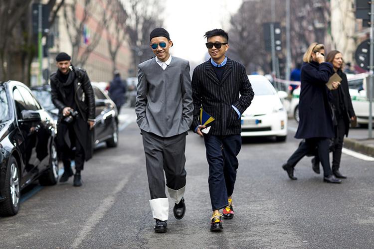 street-looks-fashion-style-fall-2015-menswear-street-style-milano-milan-jai-perdu-ma-veste-nabile-quenum-gq-1231_jpg_7772_north_1024x_white