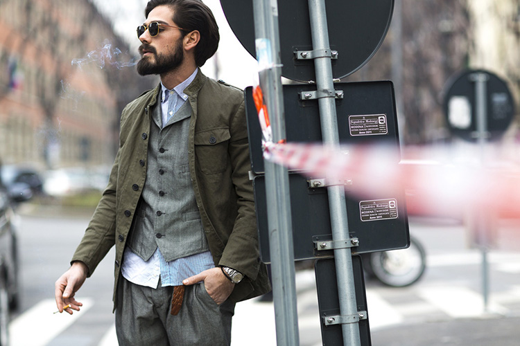 street-looks-fashion-style-fall-2015-menswear-street-style-milano-milan-jai-perdu-ma-veste-nabile-quenum-gq-1240_jpg_6109_north_1024x_white