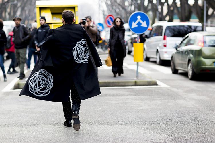 street-looks-fashion-style-fall-2015-menswear-street-style-milano-milan-jai-perdu-ma-veste-nabile-quenum-gq-1432_jpg_3640_north_1024x_white