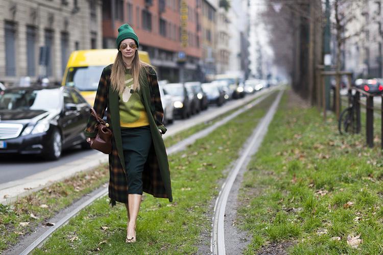 street-looks-fashion-style-fall-2015-menswear-street-style-milano-milan-jai-perdu-ma-veste-nabile-quenum-gq-1905_jpg_3849_north_1024x_white