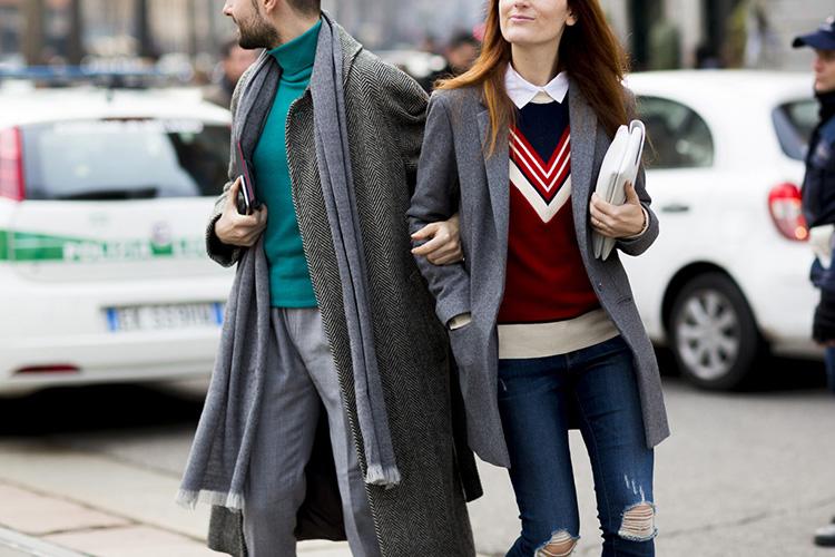 street-looks-fashion-style-fall-2015-menswear-street-style-milano-milan-jai-perdu-ma-veste-nabile-quenum-gq-2114_jpg_7346_north_1024x_white