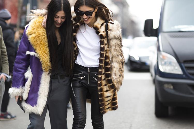 street-looks-fashion-style-fall-2015-menswear-street-style-milano-milan-jai-perdu-ma-veste-nabile-quenum-gq-2582_jpg_938_north_1024x_white