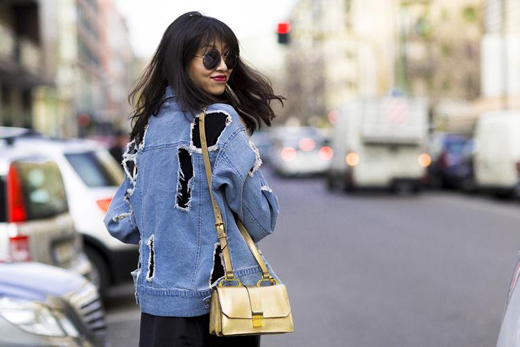 street-looks-fashion-style-fall-2015-menswear-street-style-milano-milan-jai-perdu-ma-veste-nabile-quenum-gq-2968_jpg_3763_north_1024x_white