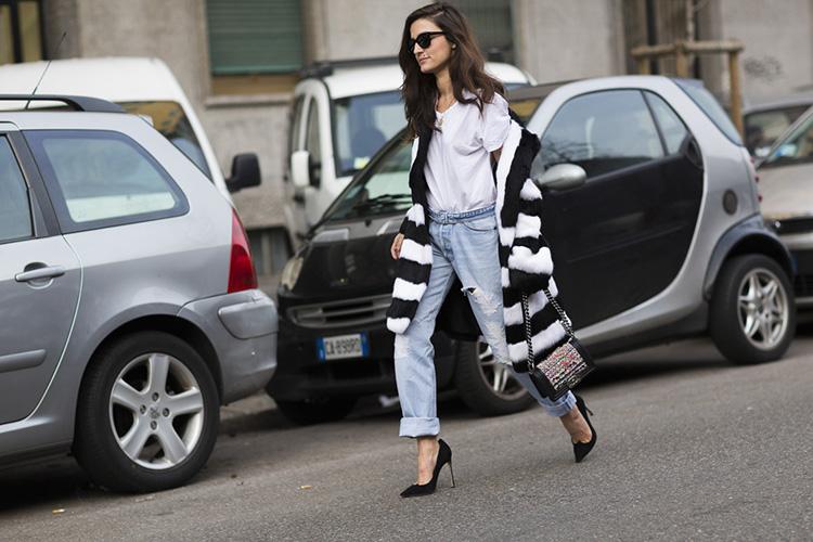 street-looks-fashion-style-fall-2015-menswear-street-style-milano-milan-jai-perdu-ma-veste-nabile-quenum-gq-3086_jpg_7306_north_1024x_white