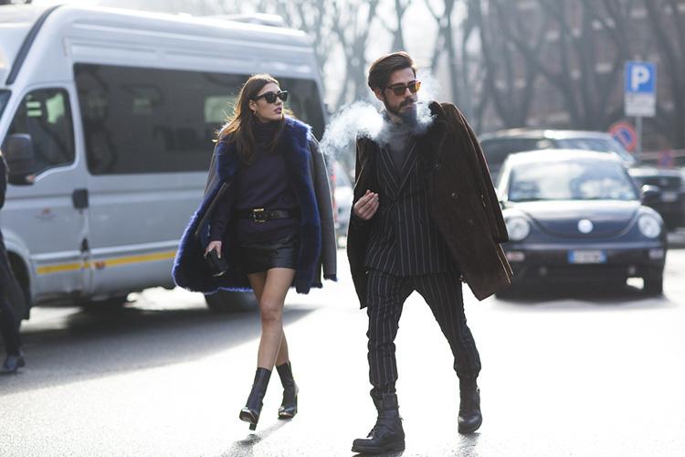 street-looks-fashion-style-fall-2015-menswear-street-style-milano-milan-jai-perdu-ma-veste-nabile-quenum-gq-7798_jpg_4131_north_1024x_white