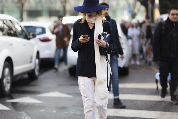 street-looks-fashion-style-fall-2015-menswear-street-style-milano-milan-jai-perdu-ma-veste-nabile-quenum-gq-7855_jpg_8333_north_1024x_white