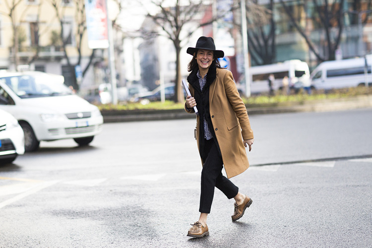 street-looks-fashion-style-fall-2015-menswear-street-style-milano-milan-jai-perdu-ma-veste-nabile-quenum-gq-7863_jpg_5441_north_1024x_white