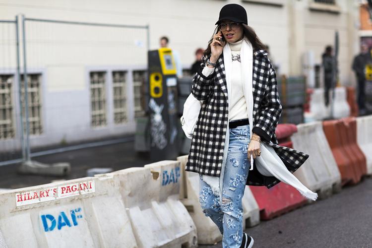 street-looks-fashion-style-fall-2015-menswear-street-style-milano-milan-jai-perdu-ma-veste-nabile-quenum-gq-7904_jpg_1071_north_1024x_white