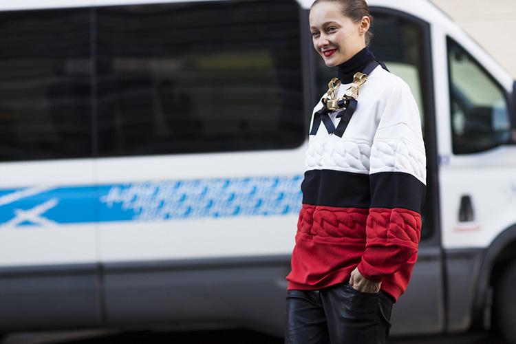 street-looks-fashion-style-fall-2015-menswear-street-style-milano-milan-jai-perdu-ma-veste-nabile-quenum-gq-8042_jpg_6975_north_1024x_white