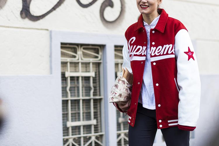street-looks-fashion-style-fall-2015-menswear-street-style-milano-milan-jai-perdu-ma-veste-nabile-quenum-gq-8060_jpg_8482_north_1024x_white