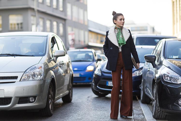 street-looks-fashion-style-fall-2015-menswear-street-style-milano-milan-jai-perdu-ma-veste-nabile-quenum-gq-8104_jpg_3391_north_1024x_white