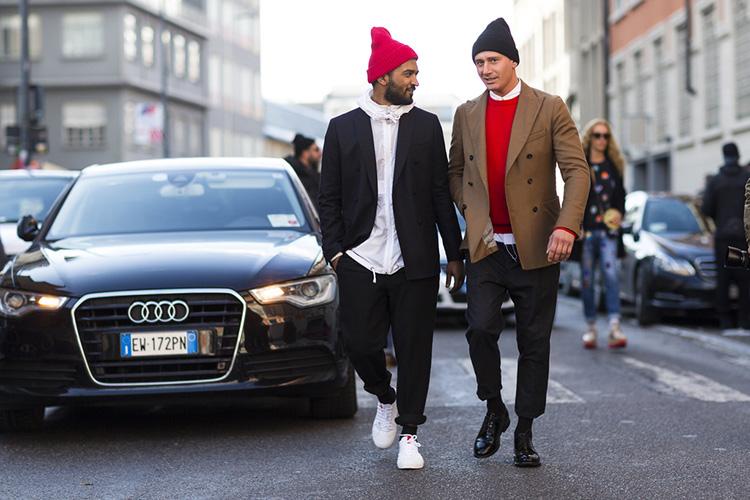 street-looks-fashion-style-fall-2015-menswear-street-style-milano-milan-jai-perdu-ma-veste-nabile-quenum-gq-8186_jpg_4985_north_1024x_white
