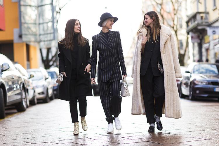 street-looks-fashion-style-fall-2015-menswear-street-style-milano-milan-jai-perdu-ma-veste-nabile-quenum-gq-8461_jpg_3509_north_1024x_white