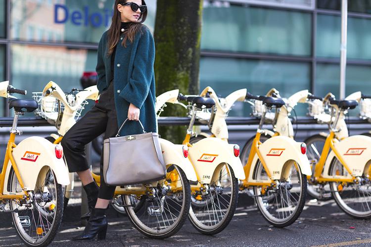 street-looks-fashion-style-fall-2015-menswear-street-style-milano-milan-jai-perdu-ma-veste-nabile-quenum-gq-8492_jpg_5410_north_1024x_white