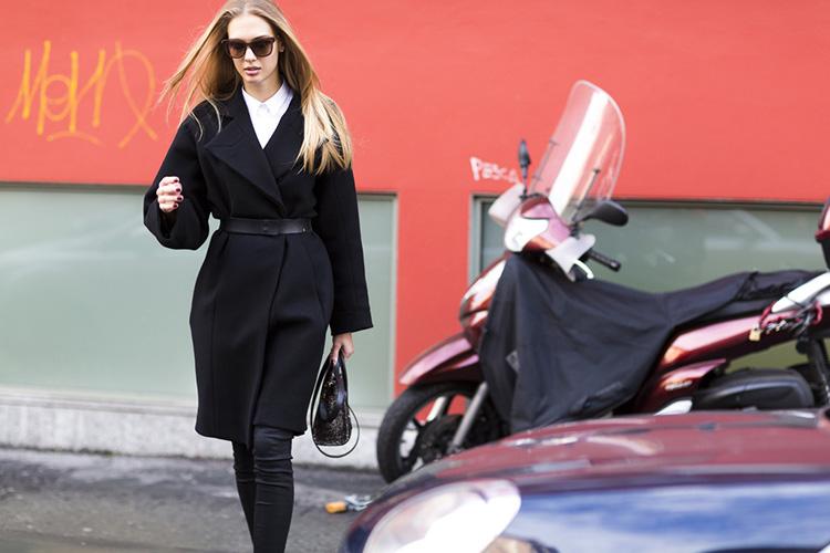 street-looks-fashion-style-fall-2015-menswear-street-style-milano-milan-jai-perdu-ma-veste-nabile-quenum-gq-8524_jpg_3900_north_1024x_white