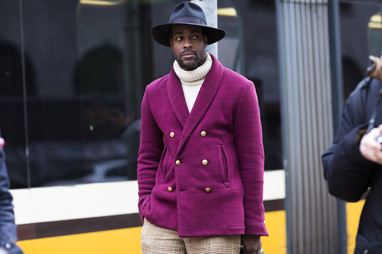 street-looks-fashion-style-fall-2015-menswear-street-style-milano-milan-jai-perdu-ma-veste-nabile-quenum-gq-8616_jpg_4999_north_1024x_white