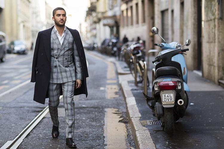 street-looks-fashion-style-fall-2015-menswear-street-style-milano-milan-jai-perdu-ma-veste-nabile-quenum-gq-8679_jpg_5642_north_1024x_white