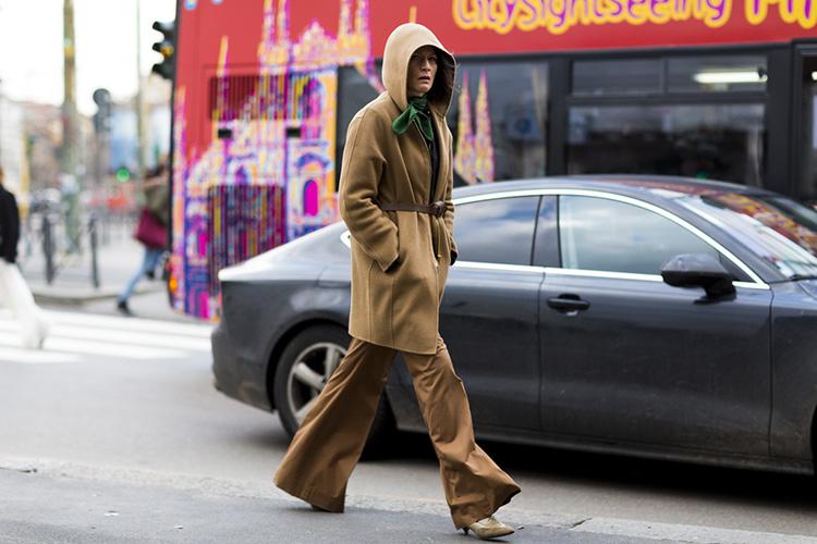 street-looks-fashion-style-fall-2015-menswear-street-style-milano-milan-jai-perdu-ma-veste-nabile-quenum-gq-8976_jpg_1223_north_1024x_white