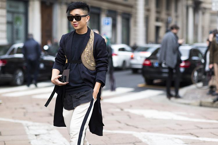 street-looks-fashion-style-fall-2015-menswear-street-style-milano-milan-jai-perdu-ma-veste-nabile-quenum-gq-9258_jpg_6015_north_1024x_white