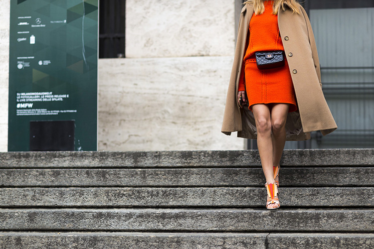 street-looks-fashion-style-fall-2015-menswear-street-style-milano-milan-jai-perdu-ma-veste-nabile-quenum-gq-9414_jpg_1986_north_1024x_white