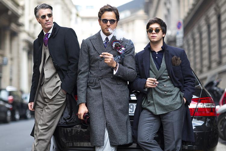 street-looks-fashion-style-fall-2015-menswear-street-style-milano-milan-jai-perdu-ma-veste-nabile-quenum-gq-9474_jpg_1126_north_1024x_white