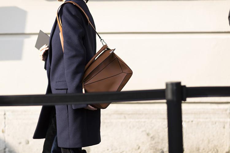 street-looks-fashion-style-fall-2015-menswear-street-style-milano-milan-jai-perdu-ma-veste-nabile-quenum-gq-9747_jpg_5030_north_1024x_white