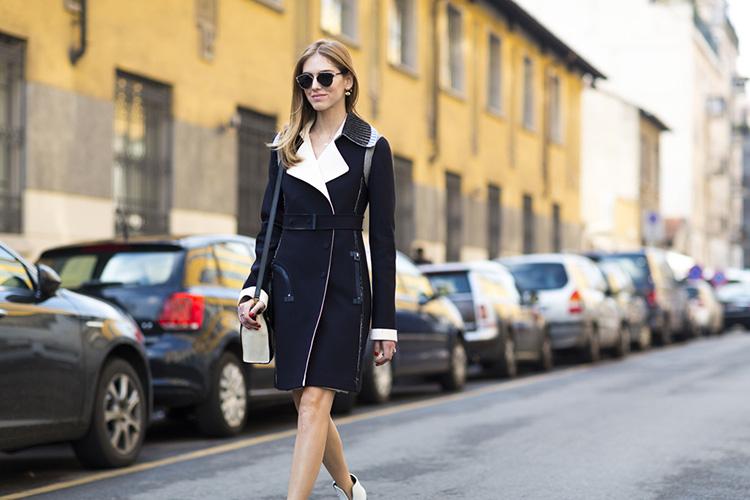 street-looks-fashion-style-fall-2015-menswear-street-style-milano-milan-jai-perdu-ma-veste-nabile-quenum-gq-9846_jpg_8704_north_1024x_white